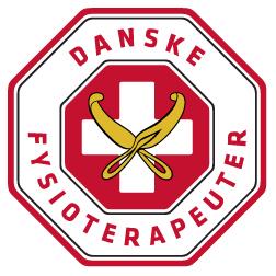 Fysioterapi Aarhus er medlem af Danske Fysioterapeuter