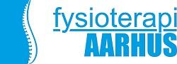 Fysioterapi Aarhus Logo